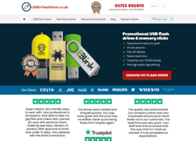 usb-flashdrive.co.uk
