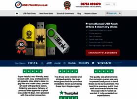 usb-flashdrive.com