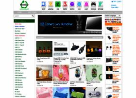 usb.brando.com