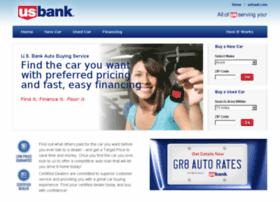 usbank.zag.com