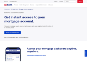 usbankhomemortgage.com