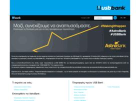 usbbank.com.cy
