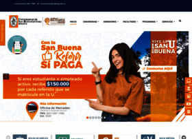 usbbog.edu.co