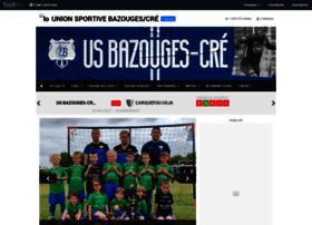 usbc.footeo.com