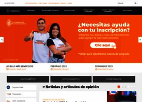 usbcali.edu.co