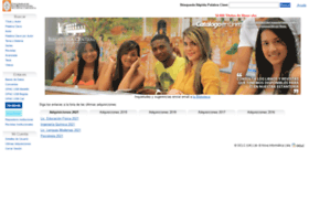 usbctg.edu.co