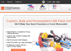 usbcustomflashdrives.com