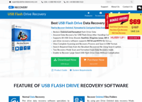 usbdrive-datarecovery.com