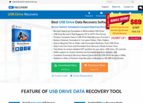 usbdrive-datarecovery.org