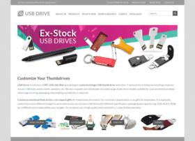 usbdrive.com.my