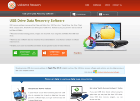 usbdriverecovery.org