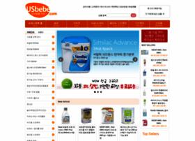 usbebe.com