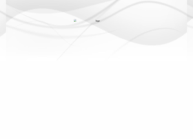 usbedbugs.com