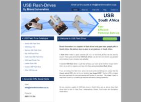 usbflash-drive.co.za