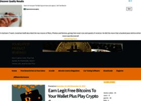 usbitnet.com