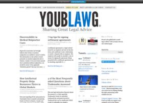 usblawg.com