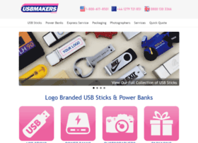 usbmakers.co.uk