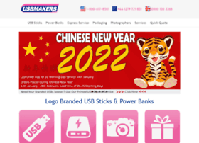 usbmakers.com
