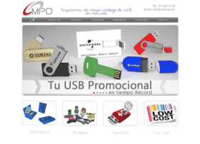 usbmpo.es