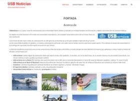 usbnoticias.info