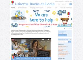 usbornebooksathome.co.uk