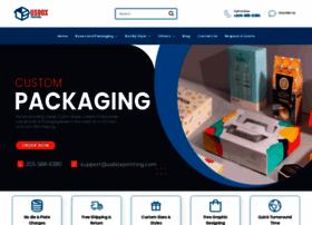 usboxprinting.com