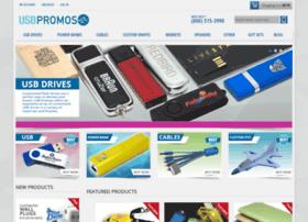 usbpromos.com