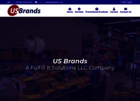 usbrands.com