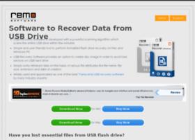usbrecoverysoftware.net
