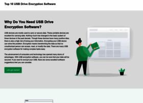 usbsoftprotect.com