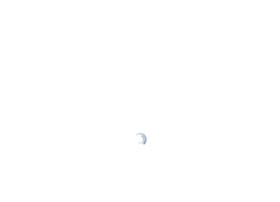 usbypkp.ac.id