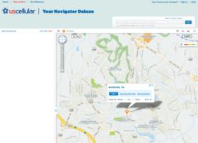 uscc-maps.telenav.com
