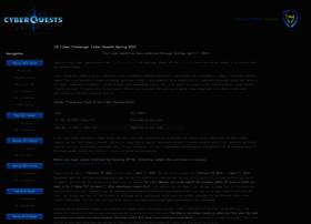 uscc.cyberquests.org