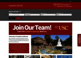 usccareers.usc.edu