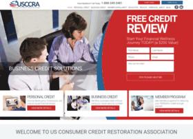 usccra.com