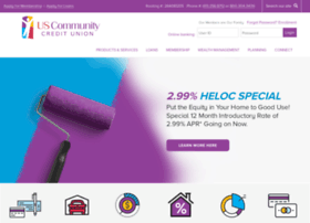 usccu.org