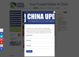 uschinahpa.org