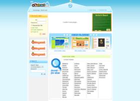 uschoolnet.com
