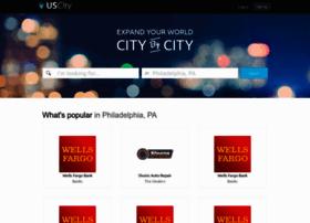 uscity.net