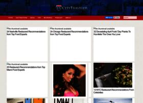 uscitytraveler.com