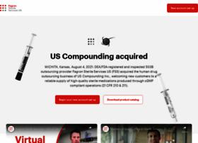 uscompounding.com