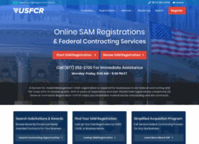 uscontractorregistration.com