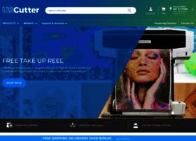 uscutter.com