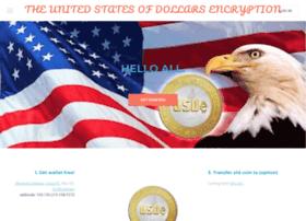 usd-e.com
