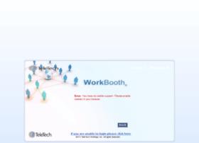 usden-portal2-a2.workbooth.com