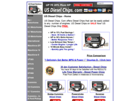 usdieselchips.com