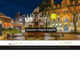 usdigital.co.uk