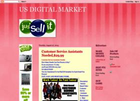 usdigitalmarket.blogspot.com