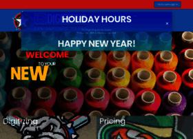 usdigitizing.com