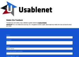 usdk.net